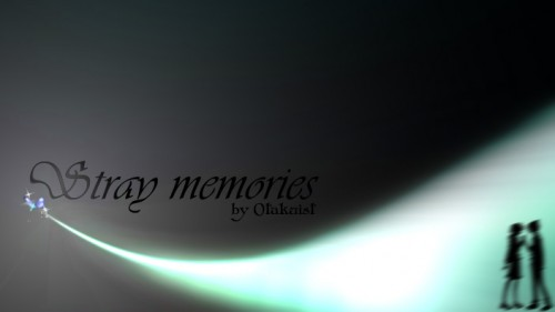 http://www.amvnews.ru/images/news097/1208423591-Stray-memories_1.jpg